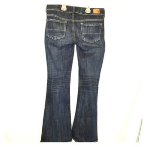 American Eagle Outfitters Jeans - American Eagle Outfitters